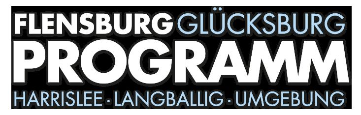 Logo Flensburg Programm